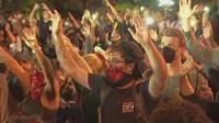 Протестите в САЩ обхващат все повече градове