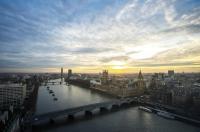 От 8 юни задължителна 14-дневна карантина за всички пристигащи във Великобритания
