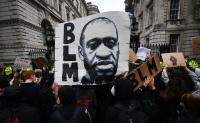"""""""Перфектната буря"""" - протестите срещу омразата"""