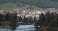 Щабът в Сърница: Посещенията в града с цел туризъм да бъдат отменени
