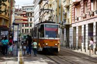 Все повече софиянци плащат данъците си, приходите на общината растат