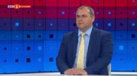 Искрен Веселинов: Едни от най-големите злоупотреби с акцизи и данъци са вършени през горивата