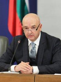 25 са новите случаи на COVID-19 у нас, починал е мъж от Благоевград