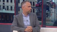 Пилотът Александър Богоявленски: Това е най-сериозната криза в историята на авиацията
