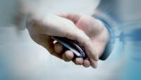 МВнР: България е изпълнила 16 от 19 препоръки по превенция на корупцията