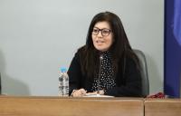 Началникът на пресслужбата на кабинета влезе в ролята на Шехерезарада, за да отговори на Божков