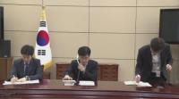 Пхенян прекъсва всички канали за комуникация с Южна Корея