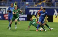 Футболът след Covid-19