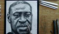 Световноизвестни творци: Расизмът е проблем на всички