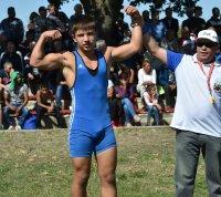 Героят от Бургас: 16-годишен борец спасил от удавяне второто момче от моста