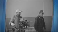 """Филмът """"Февруари"""" на Камен Калев в Официалната селекция на Кан"""