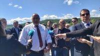 Борисов: Ще обсъдим смяна на КЕВР, не може да говорят за повишаване на цената на парното с 20%