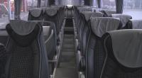 Комисията в НС прие психотестовете за шофьори и коланите в автобусите да са задължителни