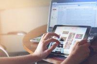 България е на последно място в ЕС по използване на цифровите технологии