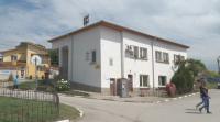 Плевенското село Буковлък е с най-много заразени с коронавирус за денонощието