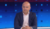 Георги Свиленски, БСП: 60 млн. лв. карат управляващите да не пишат нови закони и да не облагат хазарта