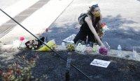Ново убийство на чернокож разпали антирасистките протести в САЩ (ОБОБЩЕНИЕ)