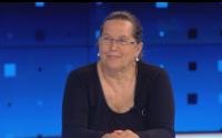 Д-р Гергана Николова, БЛС: Не трябва да има връщане на мерките в обема, в който бяха