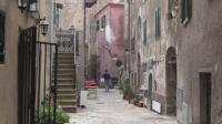 Без заразени на италианския остров Джилио - чист късмет или благоприятна комбинация от фактори?