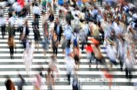 """""""Тренд"""": Всеки десети българин смята, че коронавирусът се разпространява чрез 5G"""