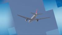 2020 - най-черната година за авиоиндустрията