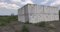 Опасни отпадъци заплашват община Средец с екокатастрофа