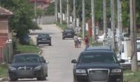 22-ма заразени в Буковлък, в селото не вярват, че има коронавирус