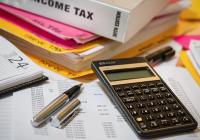 Лондон обмисля по-високи данъци за богатите британци