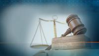 Пускат под домашен арест осъдения за пране на пари Дмитрий Абрамкин