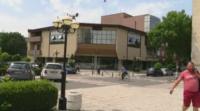 11 вече са потвърдените случаи на заразени с COVID-19 в Нова Загора. Болницата остава затворена