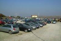 Автокъщи в Дупница пред фалити – нямат продажби, само разходи