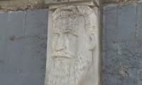 Реставрират неподдържани паметници в Русе