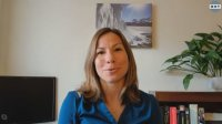 Ексклузивно пред БНТ: Българка, работила за НАСА и SpaceX