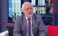 Вирусологът проф. Кълвачев: Коронавирусът е сред нас, държи се нормално и трябва да свикнем с него