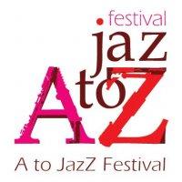 София няма да остане без джаз
