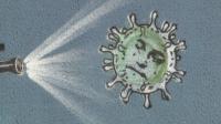 Над 7,7 милиона са заразените с коронавирус по света. Най-тежко е положението в Бразилия