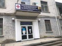 Парк, пазар, болницата и квартал в Нова Загора – под дезинфекция