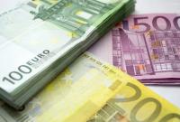 България може да получи първите евросредства за възстановяване след пандемията още до края на годината