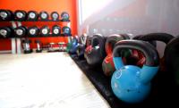 Представители на фитнес индустрията недоволни от предложенията за помощ от държавата