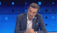 Димитър Манолов: Има позитивни сигнали у нас - повече хора си намират работа