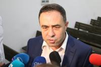 Красимир Живков и Атанас Бобоков остават в ареста