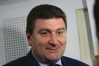 Валентин Златев категоричен в писмо: Никога не съм участвал в разговор между Корнелия Нинова и Васил Божков!