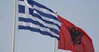 На 1 юли се отварят сухопътните граници на Гърция с Албания и Северна Македония