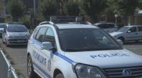 Баровете на Слънчев бряг отварят, пращат полиция в курорта