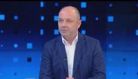 Николай Габровски: Хронично болните могат вече без страх да ходят на лекар