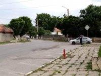Затварят шуменското село Изгрев до 25 юни