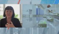 Специално пред БНТ: Шарън Бъроу за безработицата, социалните мерки и прогнозите след COVID-19