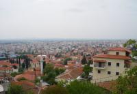 Пунктът при Златоград остава затворен заради рекорд от заразени в Северна Гърция
