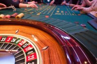 След първото четене: Един човек ще отговаря за хазарта у нас