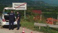 Заразата с COVID-19 в Перущица тръгнала след сбирка в евангелската църква